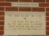Inanda Seminary Dr Lavinia Scott Chapel 1953 (4)