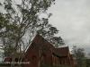 Inanda Seminary Dr Lavinia Scott Chapel 1953 (5).