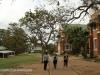 Inanda Seminary Dr Lavinia Scott Chapel 1953 (5)