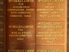Inanda Seminary Dr Lavinia Scott Chapel 1953 Memorial gifts (2).