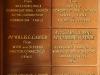 Inanda Seminary Dr Lavinia Scott Chapel 1953 Memorial gifts (3).