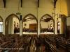 Inanda Seminary Dr Lavinia Scott Chapel 1953 knave (1)