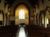 Inanda Seminary Dr Lavinia Scott Chapel 1953 knave (2)