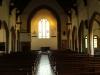 Inanda Seminary Dr Lavinia Scott Chapel 1953 knave (3)