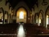 Inanda Seminary Dr Lavinia Scott Chapel 1953 knave (4)