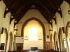 Inanda Seminary Dr Lavinia Scott Chapel 1953 knave (5)