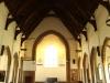 Inanda Seminary Dr Lavinia Scott Chapel 1953 knave (6)
