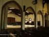 Inanda Seminary Dr Lavinia Scott Chapel 1953 knave (7)