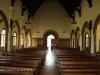 Inanda Seminary Dr Lavinia Scott Chapel 1953 knave (8)