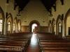 Inanda Seminary Dr Lavinia Scott Chapel 1953 knave (9)