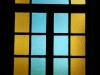 Inanda Seminary Dr Lavinia Scott Chapel 1953 stain glass (1)