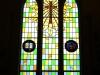 Inanda Seminary Dr Lavinia Scott Chapel 1953 stain glass (2)