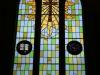 Inanda Seminary Dr Lavinia Scott Chapel 1953 stain glass (3)