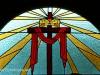 Inanda Seminary Dr Lavinia Scott Chapel 1953 stain glass (4)