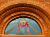 Inanda Seminary Dr Lavinia Scott Chapel 1953 stain glass (7)