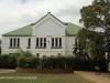 Inanda Seminary Edwards Industrial Building) (2)