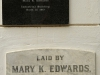 Inanda Seminary Edwards Industrial Building) (4)