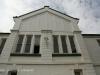 Inanda Seminary Edwards Industrial Building) (5)