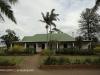 Inanda Seminary Lindley Mission House 1858 (2)