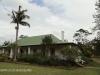 Inanda Seminary Lindley Mission House 1858JPG (3)