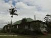 Inanda Seminary Lindley Mission House 1858JPG (4)