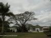 Inanda Seminary Lindley Mission House 1858JPG (5)