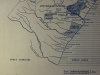 Inanda Seminary Lucy Lindley Hall Museum 1897 Colonial Map)