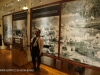 Inanda Seminary Lucy Lindley Hall Museum 1897 Curator. (2)