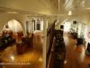 Inanda Seminary Lucy Lindley Hall Museum 1897 DisplaysJPG (1)