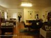 Inanda Seminary Lucy Lindley Hall Museum 1897 DisplaysJPG (2)