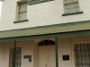 Inanda Seminary Lucy Lindley Hall Museum 1897 facades (1)