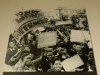 Inanda Seminary Lucy Lindley Hall Museum 1897 student protests