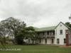 Inanda Seminary Main block (1)