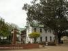 Inanda Seminary Main block (2)