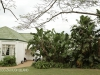 Inanda Seminary Main block (3)