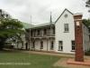 Inanda Seminary Main block (4)