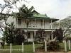 Inanda Seminary Stanwood Cottage (4).