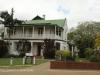 Inanda Seminary Stanwood Cottage (6).
