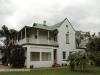 Inanda Seminary Stanwood Cottage (7).