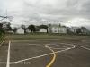 Inanda Seminary Tennis and netball courts (1)