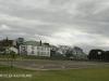 Inanda Seminary Tennis and netball courts (2)