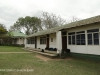 Inanda Seminary The Science Building (2)