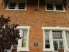 Inanda Seminary Victor Daitz Phelps Hall 2012 (2)