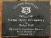 Inanda Seminary Victor Daitz Phelps Hall 2012 (3)