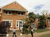Inanda Seminary Victor Daitz Phelps Hall 2012 (4)