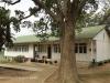Inanda Seminary classroom (2)