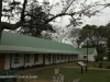 Inanda Seminary classrooms (1)