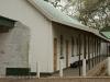Inanda Seminary classrooms (2)