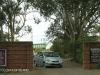 Inanda Seminary entrance driveway and gate (1)