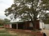 Inanda Seminary general views (2)